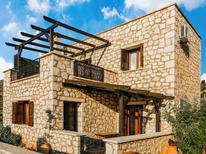 Ferienhaus 1370193 für 5 Personen in Makrigialos