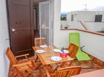 Holiday apartment 1370256 for 4 persons in Le Barcarès
