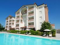Ferienwohnung 1370270 für 6 Personen in Lido degli Estensi