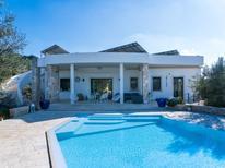 Rekreační dům 1370273 pro 8 osob v Lecce