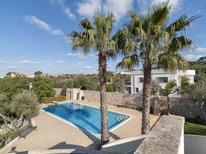 Ferienhaus 1370274 für 8 Personen in Lecce