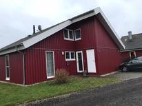 Rekreační dům 1370296 pro 7 osob v Twist-Neuringe