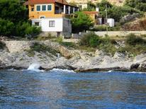 Holiday apartment 1370364 for 6 persons in Donja Krusica