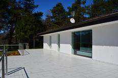 Casa de vacaciones 1370377 para 7 personas en Luino