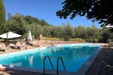 Villa 1370395 per 12 persone in Gambassi Terme