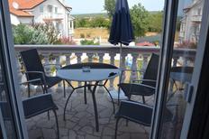 Ferienwohnung 1370408 für 3 Erwachsene + 3 Kinder in Sveti Anton