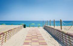Semesterhus 1370550 för 5 personer i Monasterace Marina