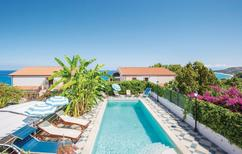 Holiday home 1370556 for 9 persons in Tropea