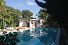Maison de vacances 1370558 pour 10 personnes , Oria