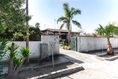 Ferienhaus 1370577 für 5 Personen in Torre dell'Orso