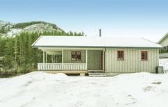 Ferienhaus 1370587 für 7 Personen in Treungen