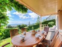 Rekreační dům 1370597 pro 7 osob v Blonville-sur-Mer