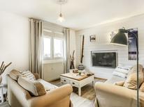 Appartamento 1370603 per 4 persone in Saint-Jean-de-Luz