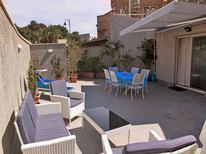 Appartement de vacances 1370611 pour 4 personnes , Mondello