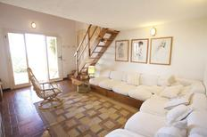 Ferienhaus 1370629 für 6 Personen in Lacona