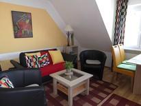 Ferienwohnung 1370656 für 4 Erwachsene + 1 Kind in Ostseebad Laboe