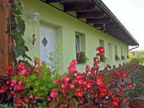Studio 1370671 dla 3 osoby w Zellerndorf