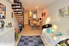 Ferienhaus 1370687 für 6 Personen in Cambrils