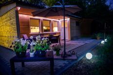 Casa de vacaciones 1370695 para 2 adultos + 1 niño en Seegebiet Mansfelder Land-Seeburg
