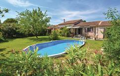 Ferienhaus 1370784 für 10 Personen in Pernes-les-Fontaines