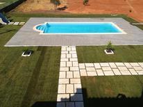 Villa 1370796 per 5 persone in Olhão