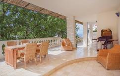 Rekreační byt 1370804 pro 5 osob v Ischia