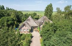 Holiday home 1370816 for 29 persons in Blesdijke