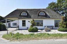 Holiday home 1370861 for 4 persons in Dirkshorn