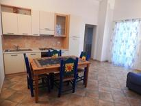 Holiday apartment 1370874 for 6 persons in Badesi