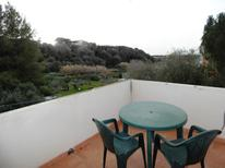 Holiday apartment 1370875 for 4 persons in Badesi