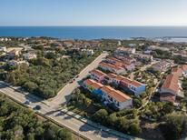 Holiday apartment 1370890 for 6 persons in Punta De Su Turrione