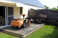 Holiday home 1370905 for 2 adults + 2 children in Vains