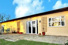 Holiday home 1370912 for 4 persons in Mersham