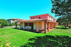 Holiday apartment 1370924 for 3 persons in San Teodoro