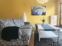 Mieszkanie wakacyjne 1371003 dla 2 osoby w Schliersee