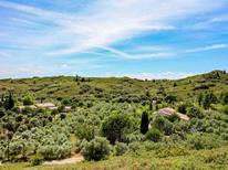 Holiday home 1371011 for 12 persons in Tarascon