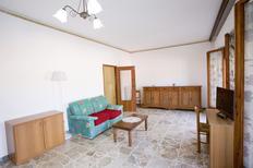 Etværelseslejlighed 1371037 til 6 personer i Porto Azzurro