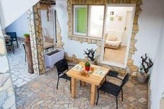 Holiday apartment 1371055 for 2 persons in Zuljana