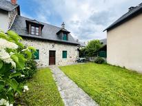 Dom wakacyjny 1371118 dla 4 osoby w Lanobre