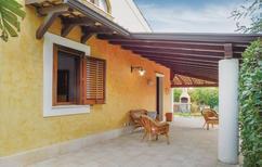 Dom wakacyjny 1371124 dla 7 osób w Marina di Modica
