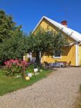 Holiday home 1371231 for 8 persons in Urshult