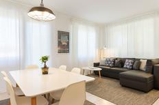 Appartamento 1371232 per 4 persone in Baveno