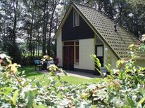 Holiday home 1371238 for 4 persons in Dalfsen