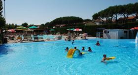 Ferienhaus 1371274 für 5 Personen in Lido di Dante