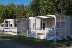 Maison de vacances 1371281 pour 6 personnes , Monfalcone-Marina Julia
