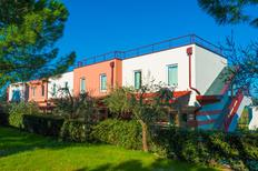 Holiday home 1371294 for 4 persons in Pacengo