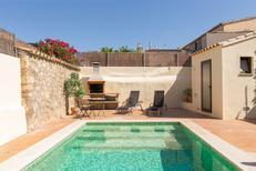 Villa 1371362 per 8 persone in Campanet