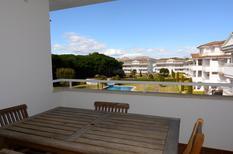 Appartamento 1371372 per 5 persone in Pals