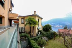 Holiday apartment 1371392 for 4 persons in Moltrasio