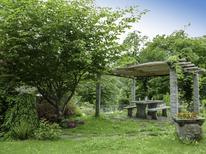 Ferienhaus 1371406 für 4 Personen in Dangio